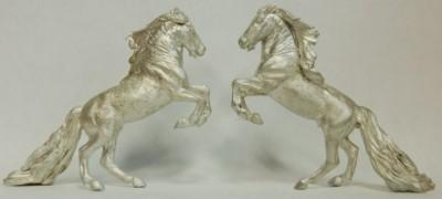 5029-Spanish Norman Stallion